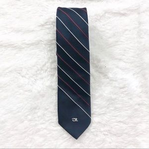 OSCAR DE LA RENTA Tie